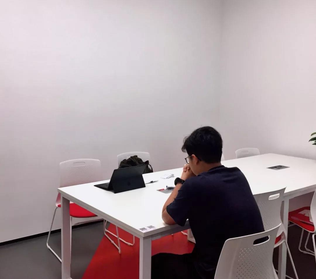 候考室.jpg