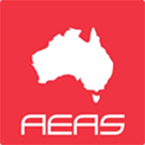 AEAS考试